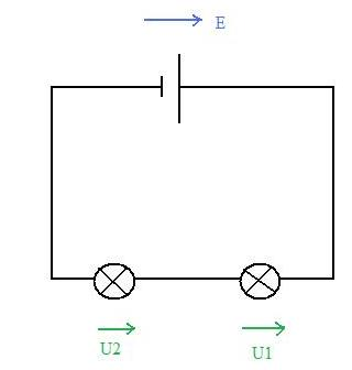 Exercice électricité 1ere s : exercice de sciences physiques de première - 230668