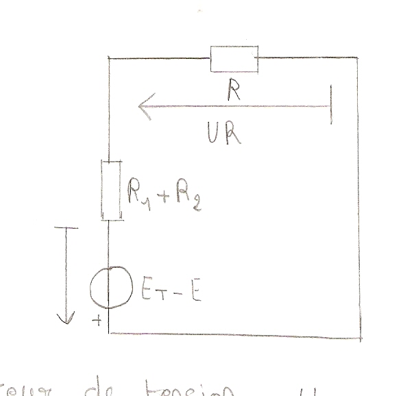Black Adaptateur de p/édale de v/élo Adaptateur de p/édale de v/élo sans adaptateur de p/édale de v/élo Adaptateur de p/édale de v/élo pour pi/èces de p/édale de v/élo SPD