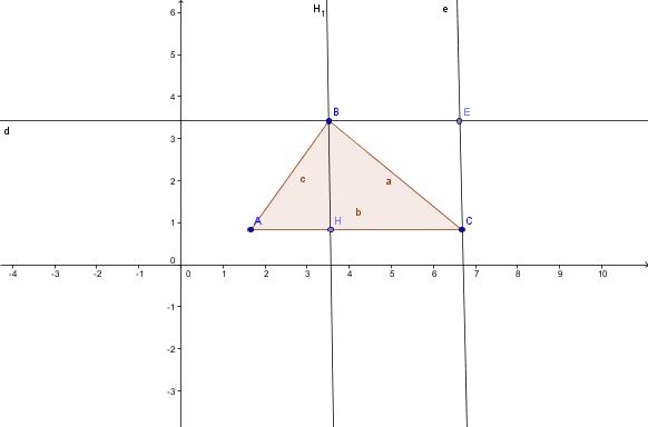 Systeme r ticul s plan isostatiques exercice de physique - Glissement d un solide sur un plan incline ...