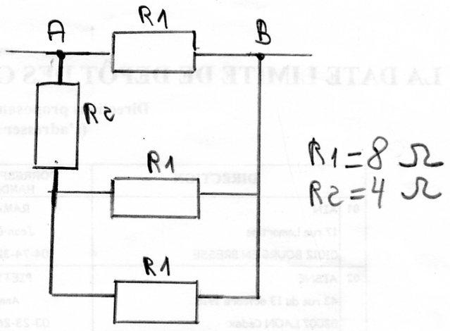 Les recepteurs membranaires pdf