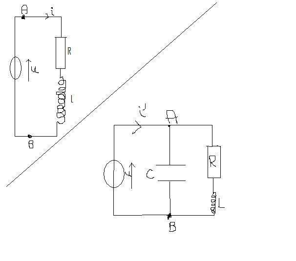 puissance moyenne d 39 un moteur de compresseur forum physique chimie maths sup physique. Black Bedroom Furniture Sets. Home Design Ideas