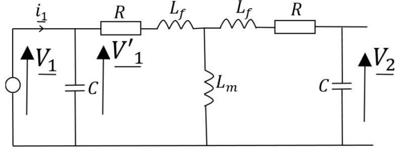 simplification d u0026 39 un montage  u00e9lectrique