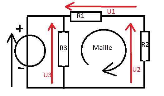 """Résultat de recherche d'images pour """"maille électricité"""""""""""
